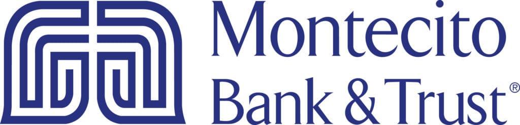 MB&T Logo