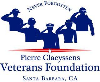 Pierre Claeyssens Logo