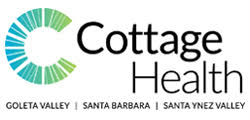 cottage health