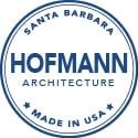 Hofmann Architecture Santa Barbara