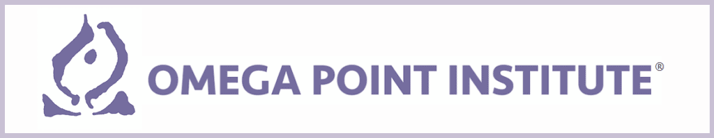 omega point institute