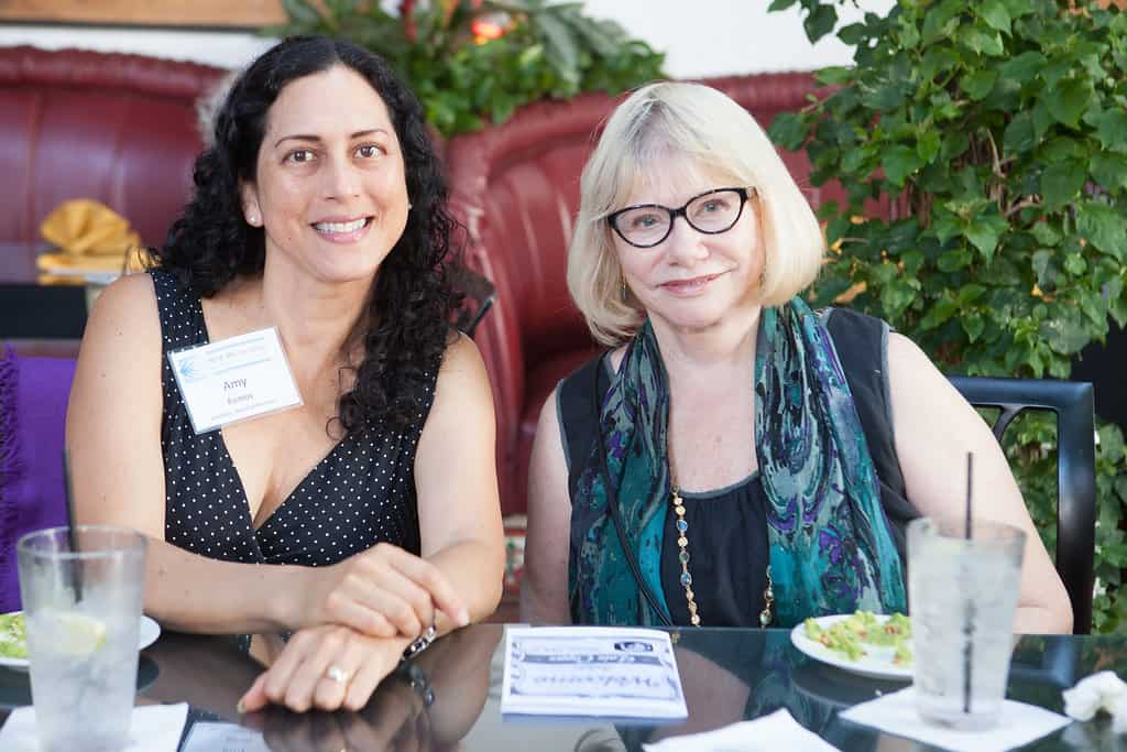 Photos from Salute to Congresswoman Lois Capps, July 17, 2016