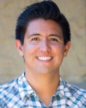 Mark Cardona