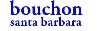 bouchon Santa Barbara (sponsor)