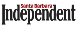 Santa Barbara Independent (Sponsor)