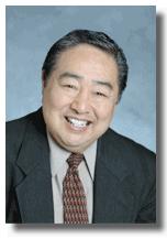 Dr. Darryl Inaba