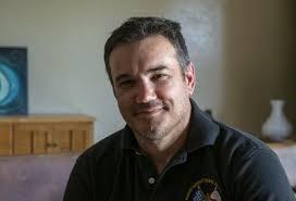 Steve Baird, Board Member