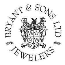 Sponsor, Bryant & Sons Jewelers