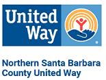 United Way Northern Santa Barbara County