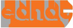 edhat sponsor