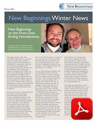 Winter-Newsletter-2021